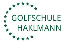 Golfschule Haklmann